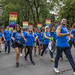 RBC Pride Parade 2016 - 02