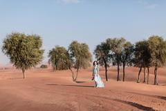 Lale (Svetlana Kniazeva) Tags: dubai dubaiphotographer desert desertphotoshoot dubaidesert svetlanakniazeva portrait beauty