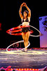 22º PORTO ALEGRE EM CENA (maiarubimfotografia) Tags: 22° poa em cena 2015 porto alegre teatro circo cabaré valentin renascença
