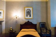 _NIK7066 (EyeTunes) Tags: asheville biltmore northcarolina garden nc hotel mansion museum