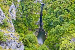 ŠKOGJANSKE JAME 2016 (Hans Christian Davidsen) Tags: škocjanskejame škocjan cave slovenien slovenia