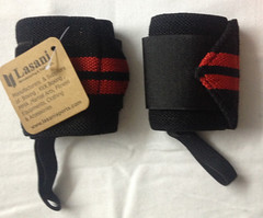 wrist-wraps (Lasani Sports) Tags: weight lifting gloves manufacturer suppliers