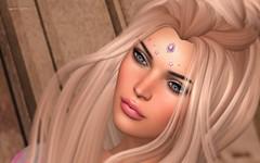 639  Natalie (Sannita_Cortes) Tags: secondlife sl styles virtualworld virtualfashion fashion female magika ikon masoom thechapterfour psychobyts cosmeticfair