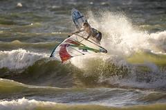 Graham EZZY (USA-1) (Cold Hawaii World Cup) Tags: 2016 coldhawaii denmark klitmller netipcoldhawaiipwaworldcup2016 northsea pwa pwaworldcup thistedmunicipality windsurfing