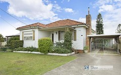 623 Main Road, Glendale NSW