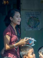 DSC_0663a (jiangliu24680) Tags: myanmar goldtriangle