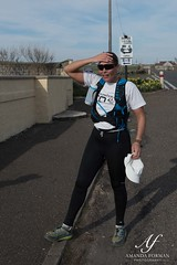 "JOGLE day 1-54 <a style=""margin-left:10px; font-size:0.8em;"" href=""http://www.flickr.com/photos/115471567@N03/16492910373/"" target=""_blank"">@flickr</a>"