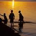 MW Lago Malawi 0201 006