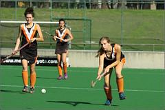 Premier 2 women UWA vs VPXHC_ (113) (Chris J. Bartle) Tags: park 2 3 hockey club university stadium australia victoria womens perth western wa vic uni xavier premier may2 uwa 2015 vpxhc