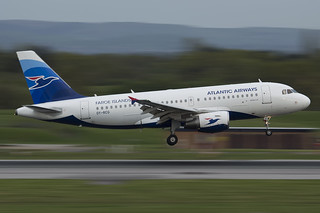 Atlantic Airways OY-RCG 4-5-2015