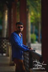 Noman Shah (aamirmundia) Tags: portrait blur colour male guy dark fun evening poser amazing fantastic model dubai background uae level lovely souq madinat noman jbr jumera mydubai dubaitag