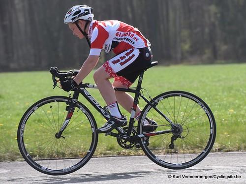 PK Antwerpen tijdrijden 2015 (38)
