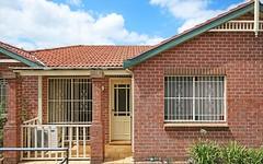 17/129-135 Frances Street, Lidcombe NSW