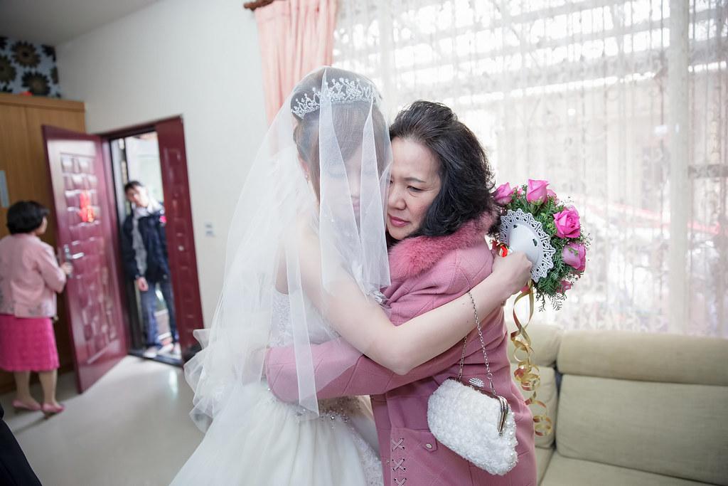 新竹國賓婚攝039