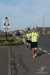 "JOGLE day 1-51 <a style=""margin-left:10px; font-size:0.8em;"" href=""http://www.flickr.com/photos/115471567@N03/17112399071/"" target=""_blank"">@flickr</a>"