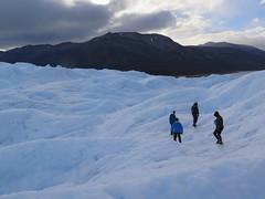 "Glacier Perito Moreno <a style=""margin-left:10px; font-size:0.8em;"" href=""http://www.flickr.com/photos/83080376@N03/17148288329/"" target=""_blank"">@flickr</a>"