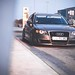 "Vladan's Audi A4 • <a style=""font-size:0.8em;"" href=""http://www.flickr.com/photos/54523206@N03/17159995455/"" target=""_blank"">View on Flickr</a>"