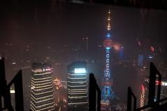 DSC02682 (c@nabis) Tags: china 上海 中國 金茂 九重天