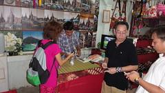 Cultural Discovery | FCI Asia | Koh Lanta 2015