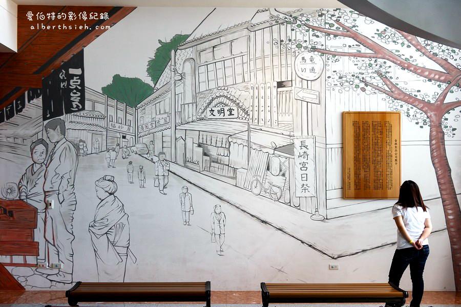 桃園蘆竹.金格觀光工廠