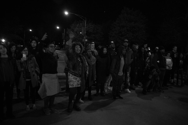 Chicago_Freddie_Gray_Protesters_02.jpg