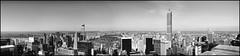 """...subtle irony of fate..."" (stephan.simanovski) Tags: blackandwhite newyork dark bestof centralpark rockefellercenter schwarzweiss hotornot flickeritis flickrhearts simanovski"
