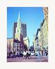Bostonians (salar hassani) Tags: bostonians