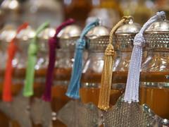 Marrakech 2015 (hunbille) Tags: market morocco marrakech souk medina marrakesh bazaar souq suq