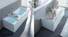 sanitaire-baignoire-bathtub