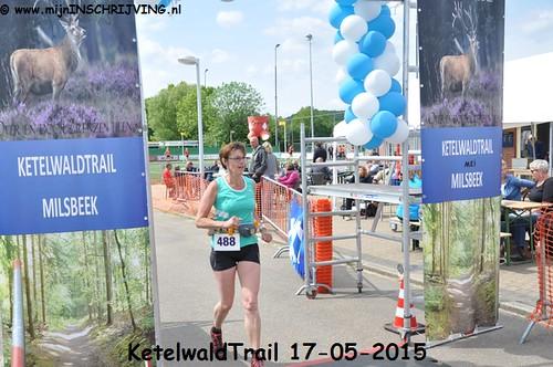 Ketelwaldtrail_17_05_2015_0451