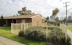 4-78a Denison Street, Mudgee NSW