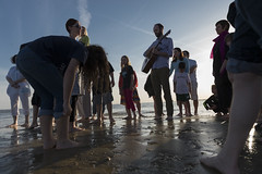 20150404007618_saltzman (tourosynagogue) Tags: usa beach dinner bonfire ms biloxi passover sedar havdalah tourosynagogue presedarservice