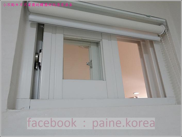 明洞24 Guesthouse 南山花園 (26).JPG