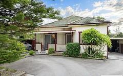 51 Brenda Street, Ingleburn NSW