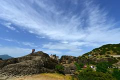 8H1_92710204 (kofatan (SS Tan)) Tags: greek greece meteora ose pcp kalampaka   kastraki kalabaka kofatan aiginion