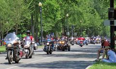 Rolling Thunder '15 -- 147 (Bullneck) Tags: washingtondc spring nationalmall motorcycle americana bikers rollingthunder federalcity
