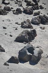 volcanic rocks (Who am I today?) Tags: oregon day23 cascaderange mtbachelorskiarea odyssey2015