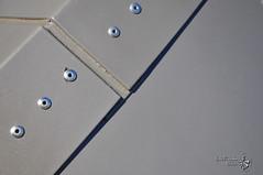 popnagels (Erik Reijnders) Tags: holland schiphol nikond300 nikor18105mm