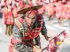 GUARDIAN (twelveinchesbehind) Tags: tnalak tboli streetdance festival southcotabato dreamweavers