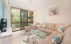 8/52 VICTORIA STREET, Werrington NSW