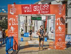 DuCross (DuCross) Tags: 040 2016 ducross fuentidueña meta tricross vd