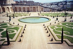 (osinovskaya) Tags: april 2016 france versailles