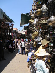Marrakesh_0011 (JespervdBerg) Tags: holiday spring 2016 africa northafrican tamazight amazigh arab arabic moroccanstyle moroccan morocco maroc marocain marokkaans marokko marrakech marrakesh djemaaelfna