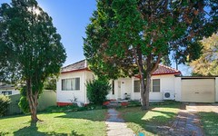 2 Station Street, Regents Park NSW