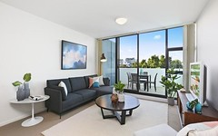 30/30 Gadigal Avenue, Zetland NSW