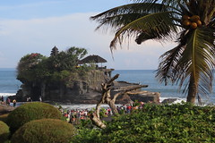 tanah-lot-2016c.jpg (James Popple) Tags: bali indonesia tanahlot