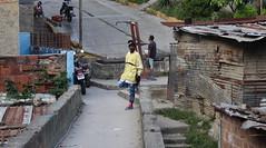 San Benito (Ocrm Velasquez) Tags: barrio gente favela rancho modelo plano general ov