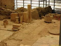 Ephesus_15_05_2008_67 (Juergen__S) Tags: ephesus turkey history alexanderthegreat paulua celcius library romans outdoor antiquity