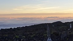 20160706_055148 (PeterKosciewicz) Tags: maui haleakala sunrise