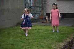 DSC_0672 (seustace2003) Tags: baile tha cliath ireland irlanda ierland irlande dublino dublin ire